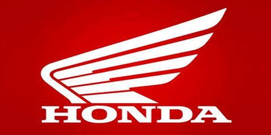 Honda to launch premium class 2-wheelers in India by 2020