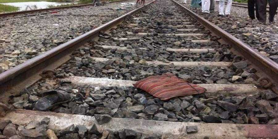 Mandya: Two youth die in railway accident in two different cases