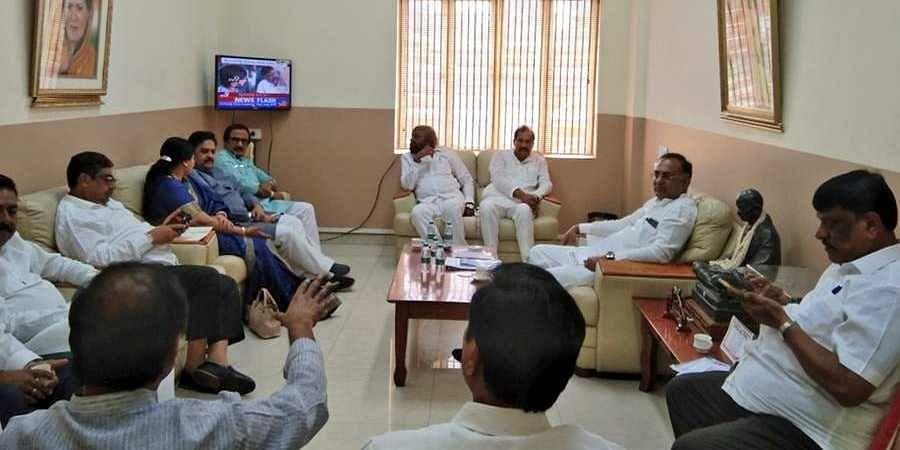 Congress_Leaders1