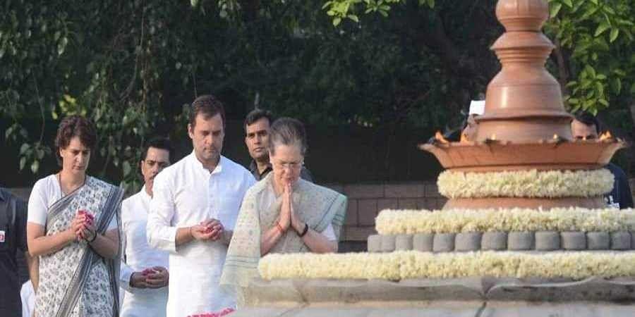 Gandhi_family1