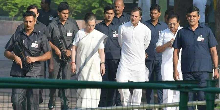 Sonia_Rahul_Gandhi1
