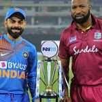 IndiaWest_indies_captain1
