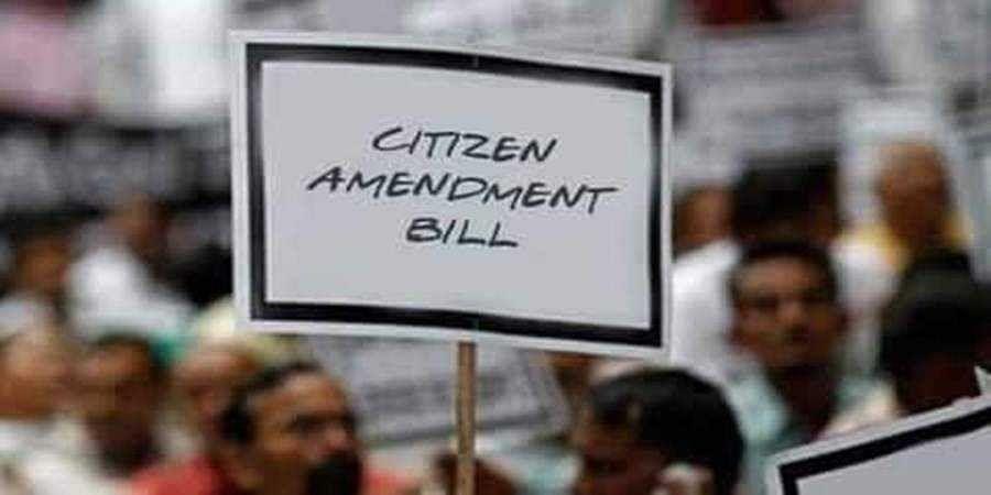 Kerala, Punjab defy Parliament, say won't implement Citizenship Amendment Bill