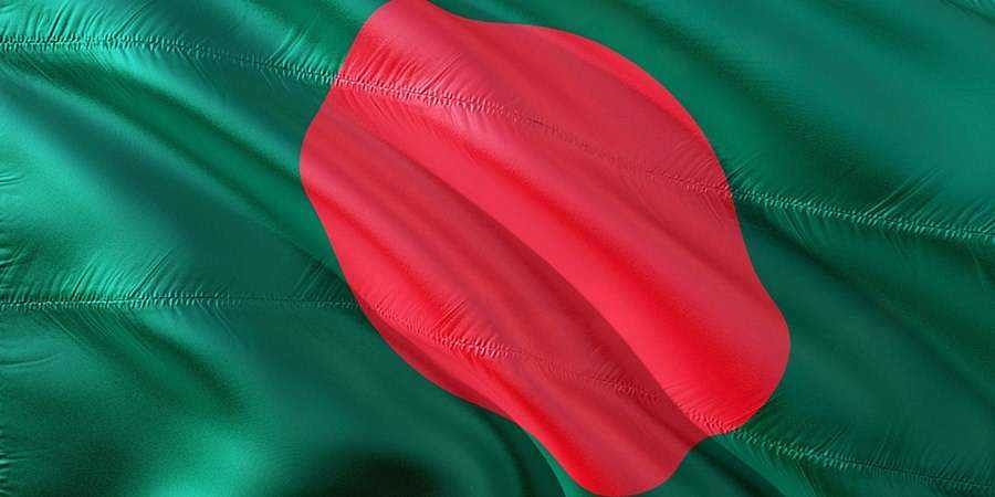 Asked India for list of illegal immigrants, says Bangladesh minister