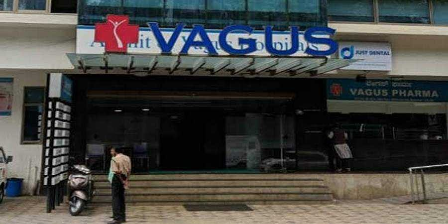 Ownership dispute for Vagus hospital in Malleswaram: CCB issues Notice