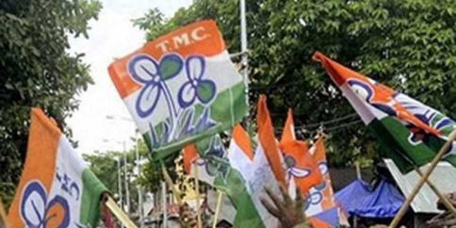 TMC workers