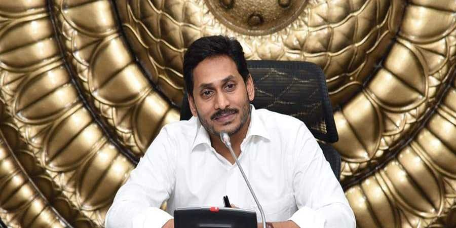Andhra_Pradesh_Chief_Minister_YS_Jagan_Mohan_Reddy1