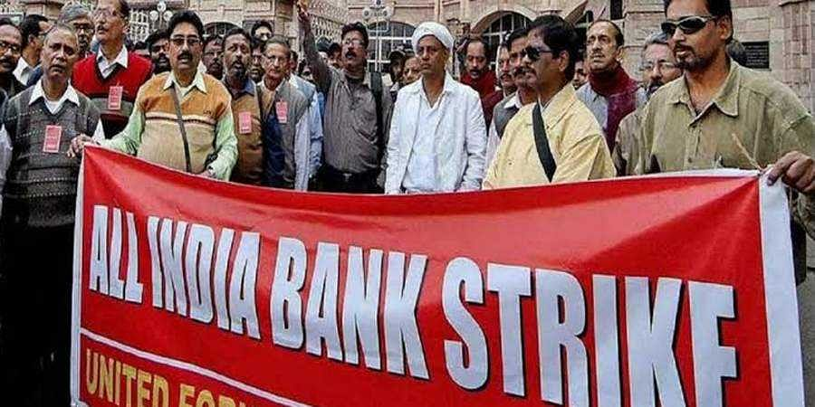 All-India bank strike on January 8: Sources
