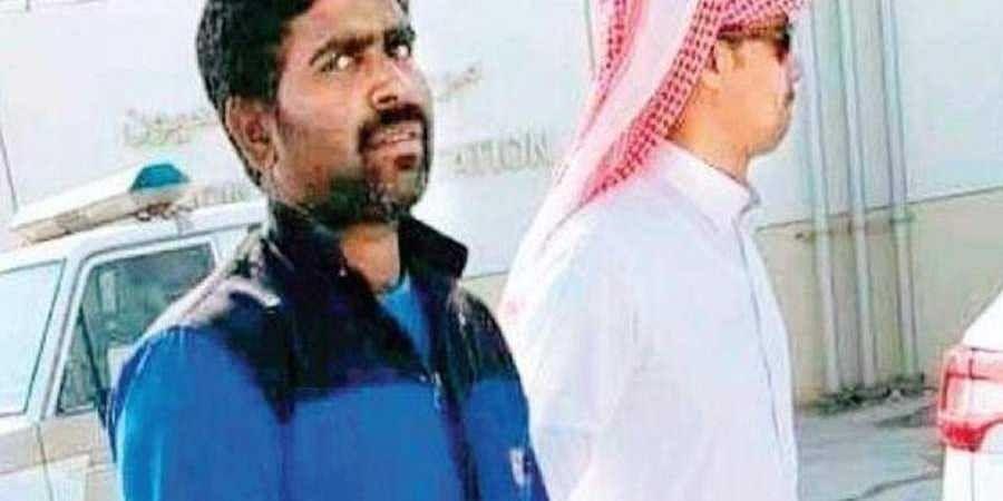 People unite to help Udupi man arrested in Saudi Arabia