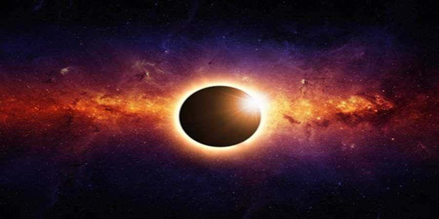How to utilize Solar eclipse for spiritual progress: here is all you need to know