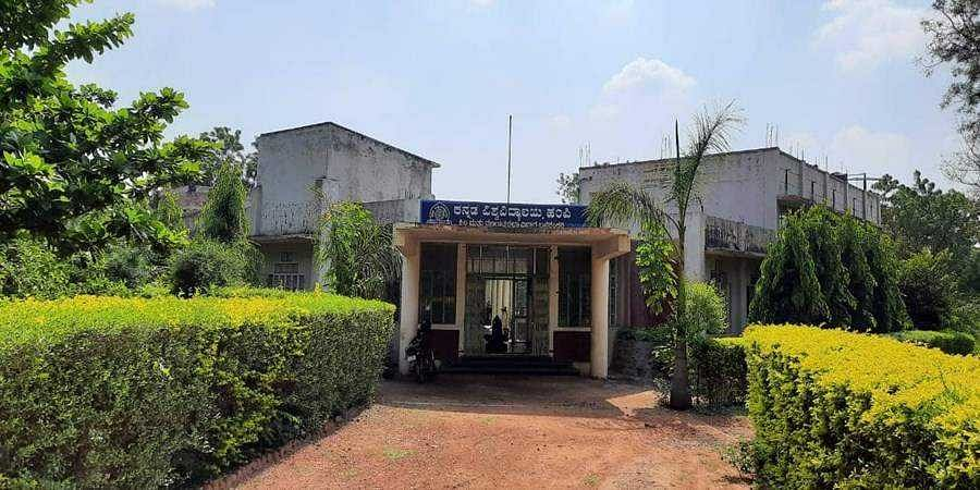 Star hotel to come up in Banashankari for foreign tourists