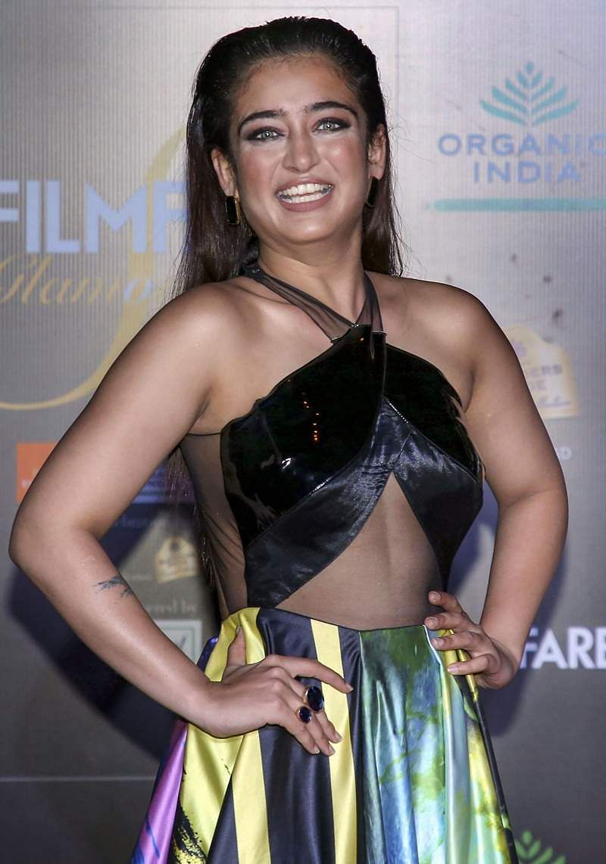 Filmfare1
