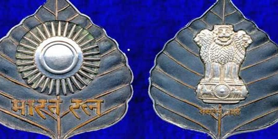 Bharat Ratna, Padma awards cannot be used as titles: Government