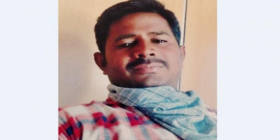 Four arrested in Bengaluru regarding supervisor murder case