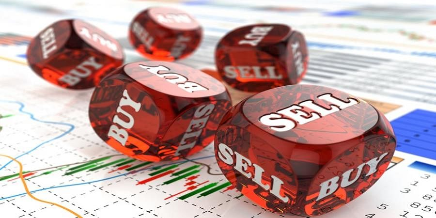 Hanaclassu: All You have to know about hype and drop in stock market investments