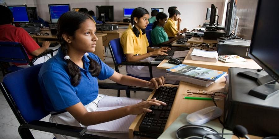 Union Budget 2019: government plans to invest Rs 38, 572 cr under National Education Mission