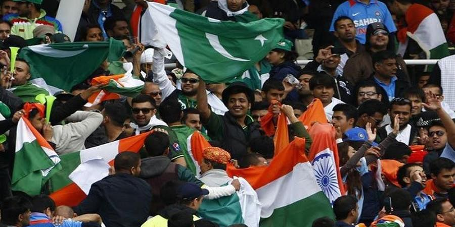 Indo-Pak World Cup clash: We had 400,000 ticket applicants for that match, claims tournament director