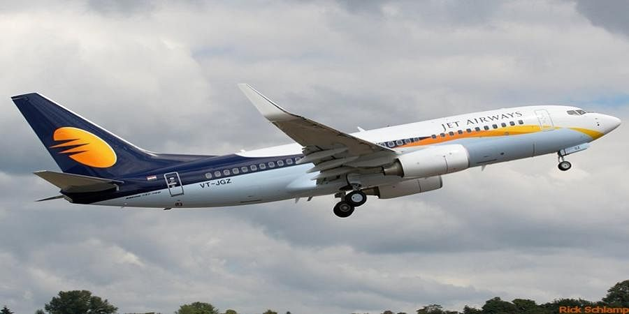 Why India's airlines profit falling: here is all you need to know