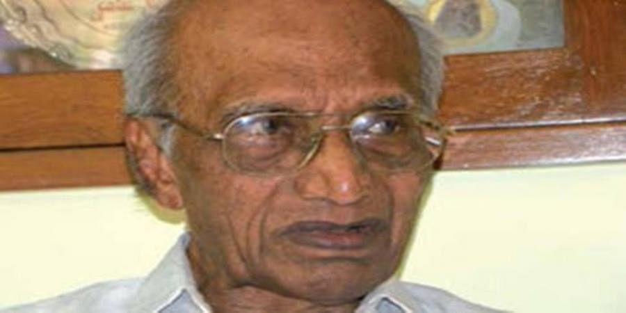 Ko.Channabasappa