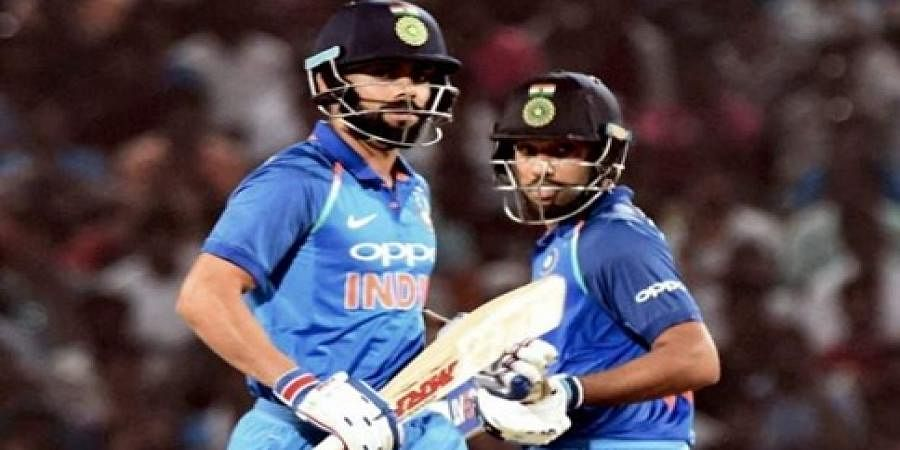 India vs Australia first T-20 match on Feb 24th at Visakhapatnam