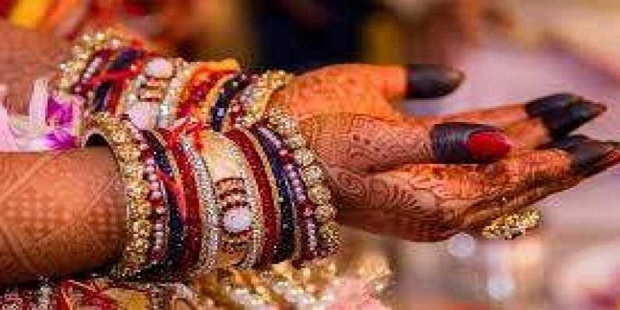Virginity test of bride will account to sexual assault: Maharashtra government