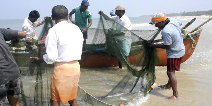 Fisheries gets Major Allocations in Karnataka Budget 2019