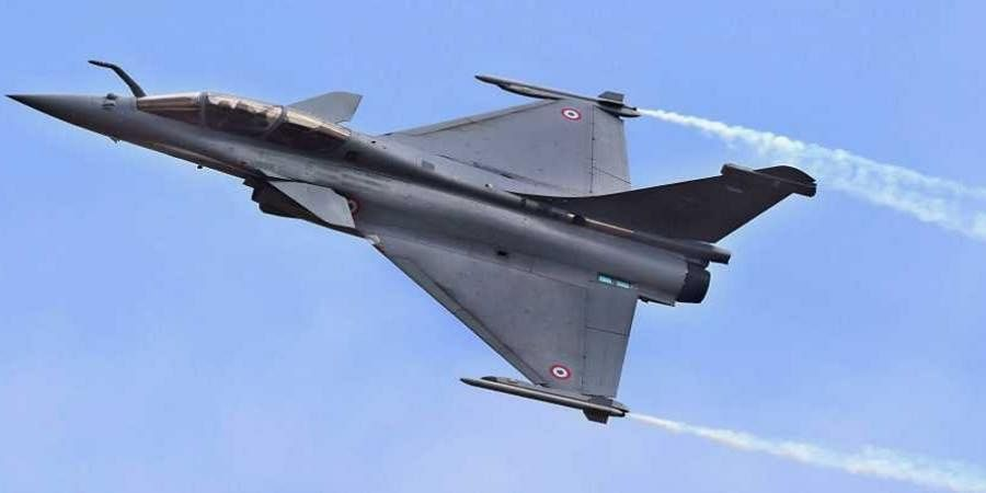 Rafale deal: Documents filed by review petitioners sensitive to national security, government tells SC