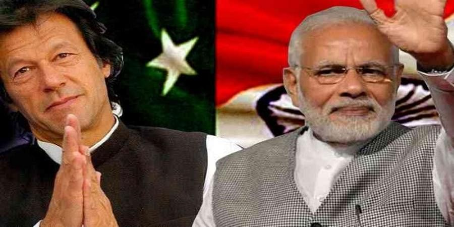 Hanaclassu: India wages economic war against Pakistan: here is all you need to know