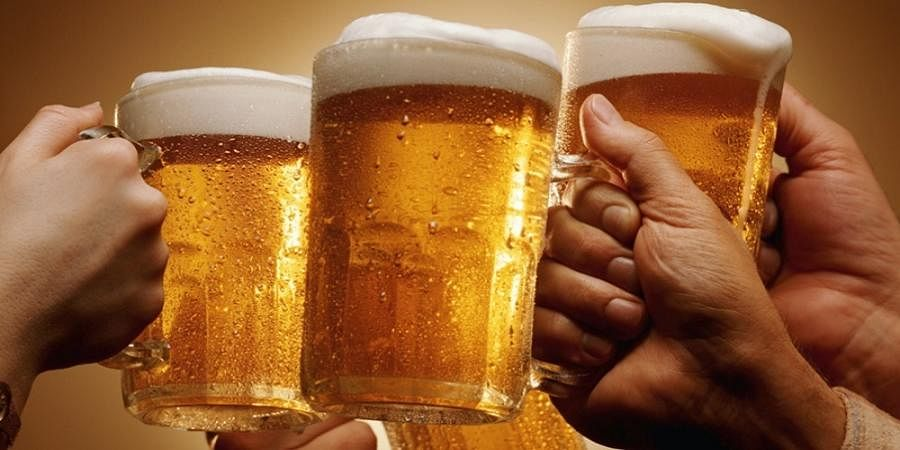 Karnataka government hikes beer price with effect from April 1