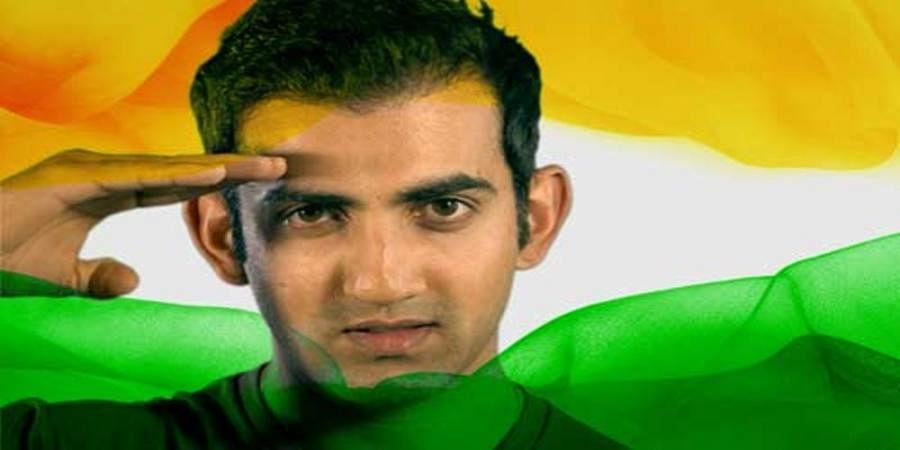 India Should Be Ready To Forfeit Pakistan Match, Says Gautam Gambhir