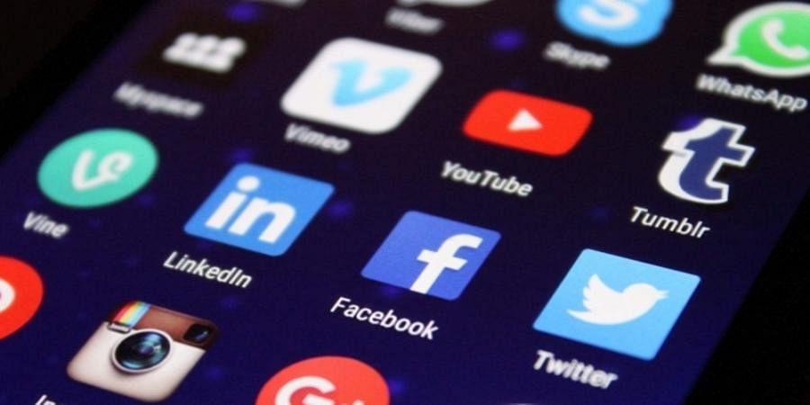 Election Commission to keep close eye on social media platforms in Karnataka