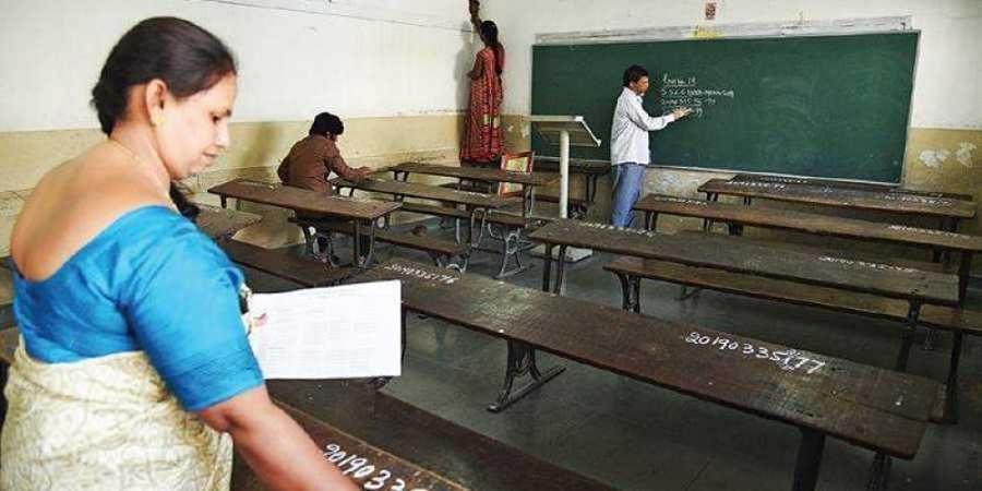 SSLC examinations kick off in Karnataka on Thursday