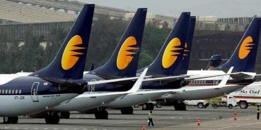 Desperate gamble? SpiceJet tapped to save jobs at Jet Airways, say sources