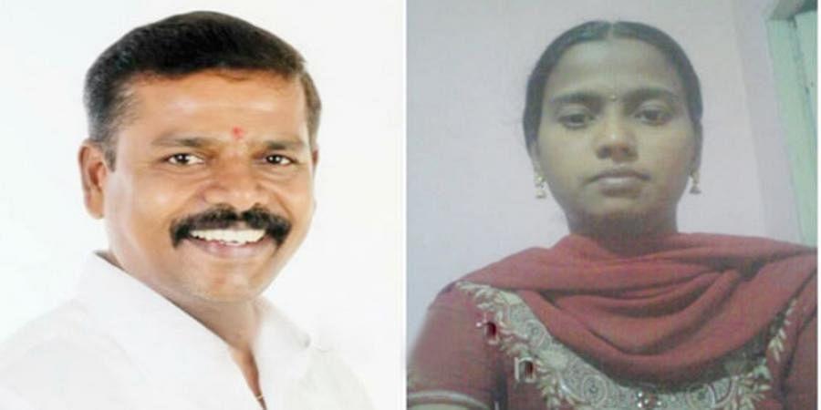Dalit lawyer suicide case: CID arrests accused Congress corporator