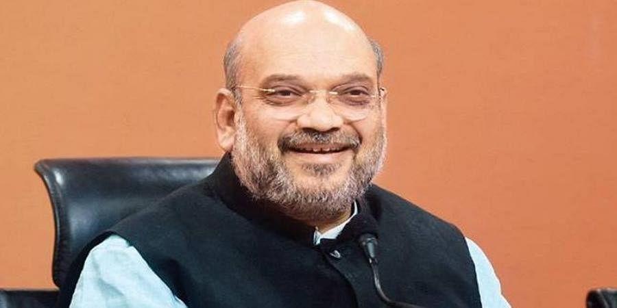 Modi government will bring NRC to Bengal: Amit Shah