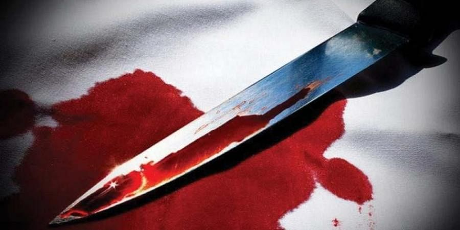 Man killed by his relation at Puttur