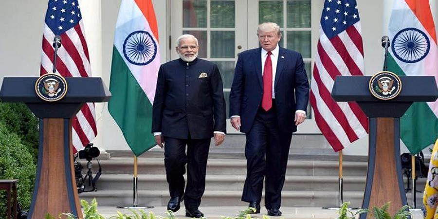 US didn't spy on India's ASAT test: Pentagon Clarifies