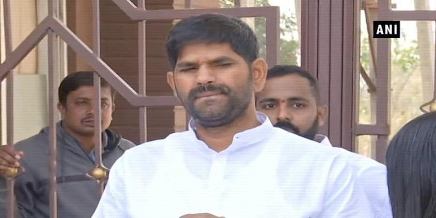J.N Ganesh