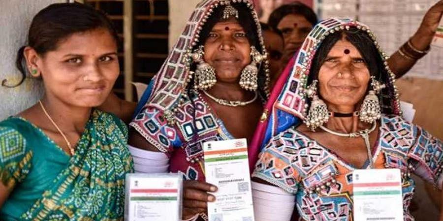 Lok Sabha elections 2019: Violence, 'EVM glitches' and missing names mar phase I