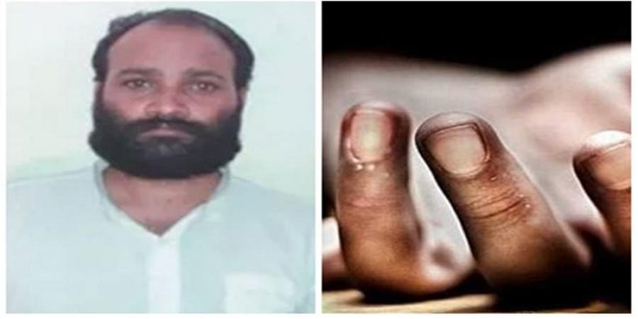 Bengaluru man murders colleague for 'disrespecting' him, arrested