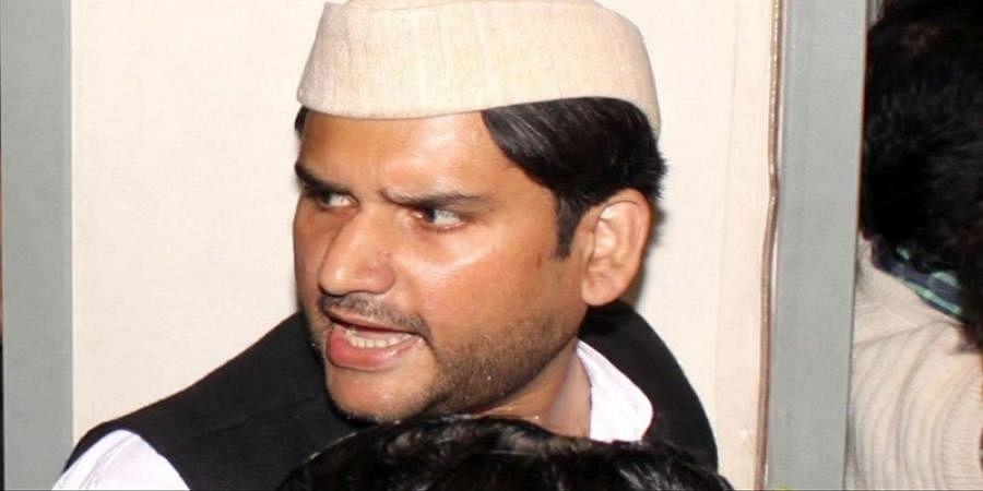 Rohit Shekhar Tiwari's postmortem report reveals 'unnatural death', murder case filed