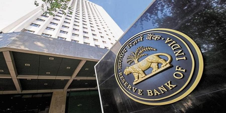 RBI to cut rates again before vote; BJP victory best for economy: Reuters poll