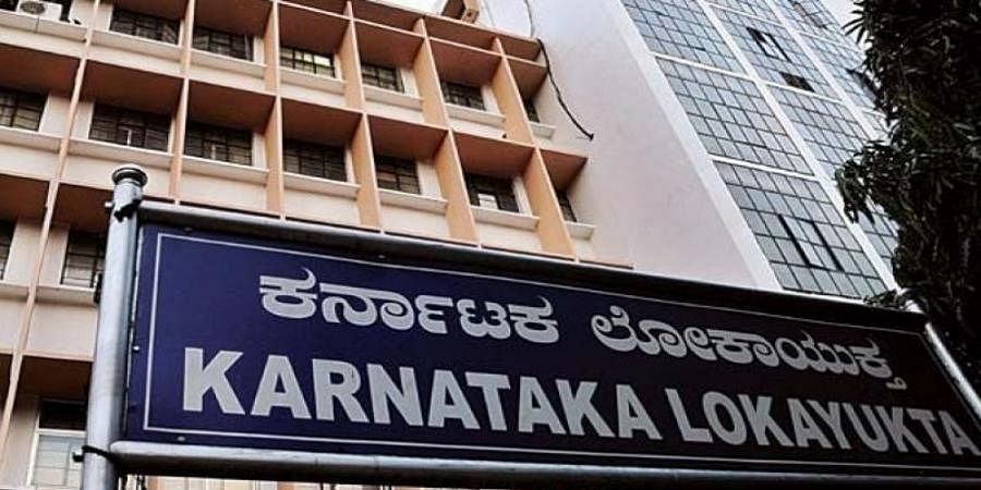 Lokayukta Court convicts four, imposes Rs 1.2 crore fine