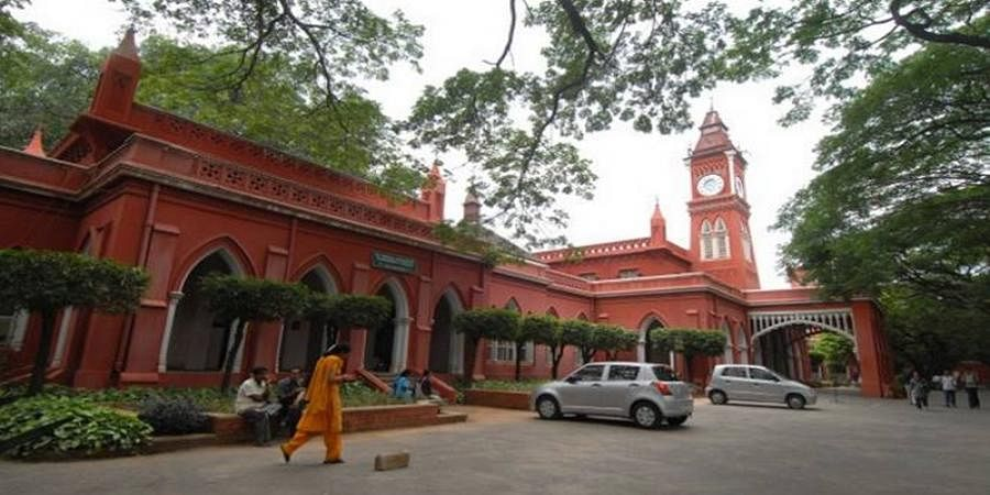 Bangalore University evaluation to go digital, with help from VTU