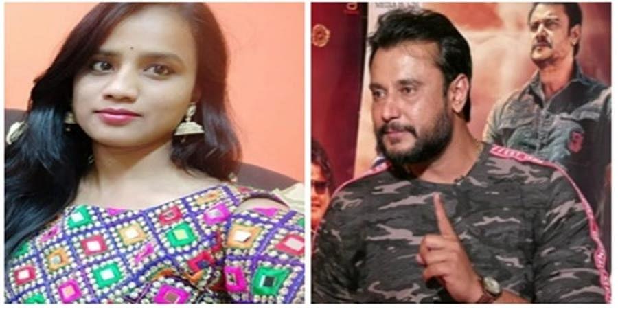 Actor Darshan condemns Raichur college student Madhu Pattar murder and demands justice