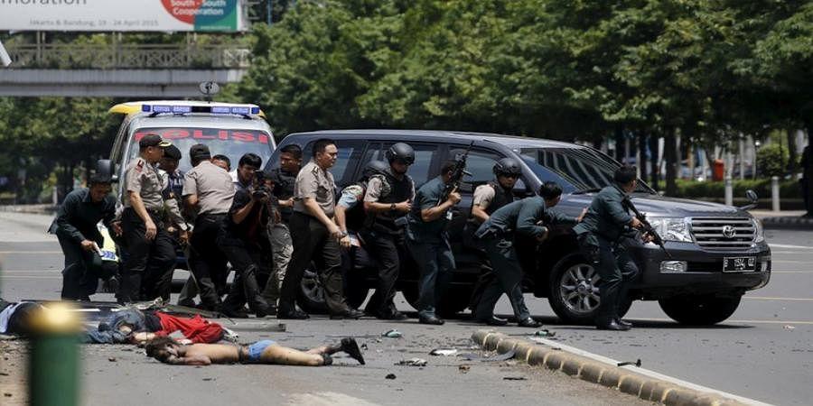 Virat Kohli, Sania Mirza and more condemn Sri Lanka church blast tragedy