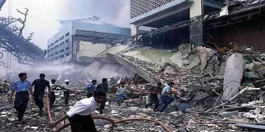 Sri Lanka bombings: Five killed from Karnataka
