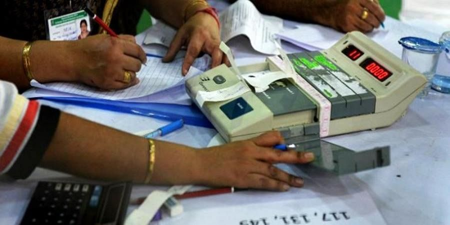 Lok Sabha Elections 2019: Karnataka to vote for 14 constituencies in phase-2 tomorrow