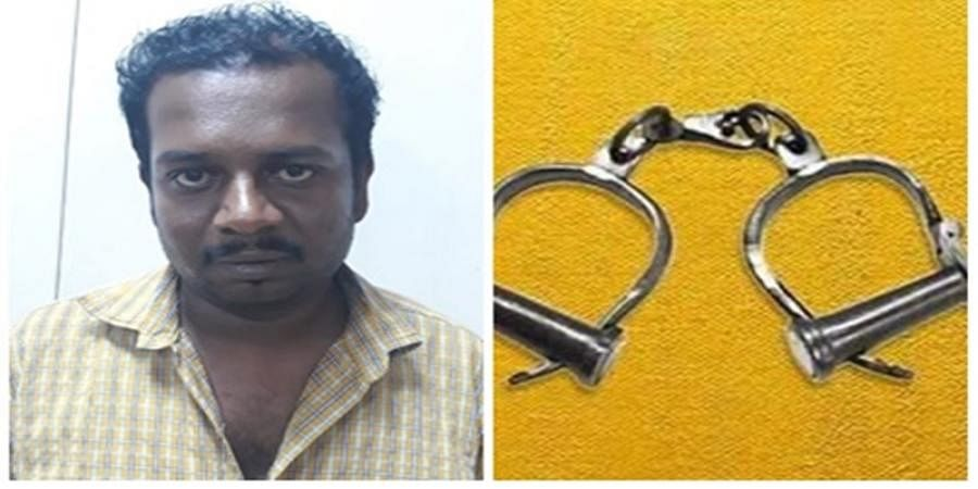 Man kills wife after she opposes affair