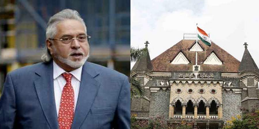 Declaring me fugitive offender is like giving 'economic death penalty': Vijay Mallya tells HC